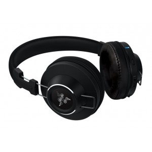 Razer Adaro Wireless