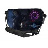Razer StarCraft II Zerg Bag