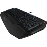 Roccat Ryos MK PRO Cherry MX Brown