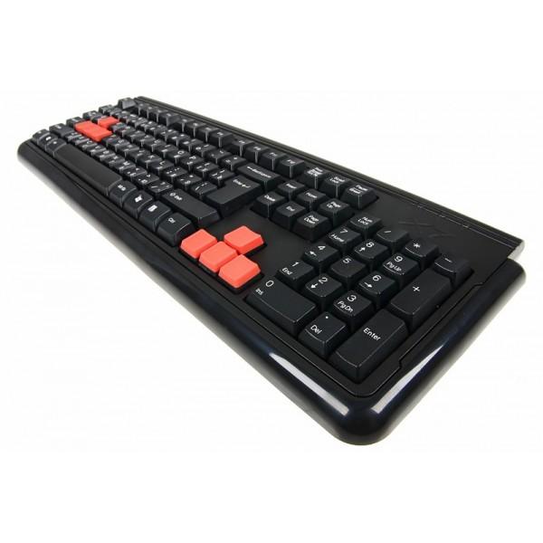 A4Tech X7-G300 USB