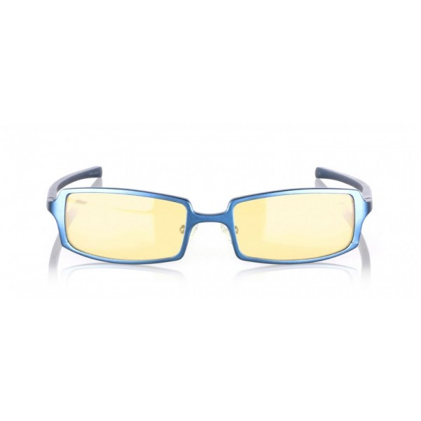 Gunnar Anime Steel Blue