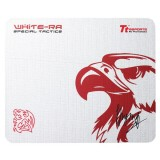 Tt eSPORTS White-Ra Edition white