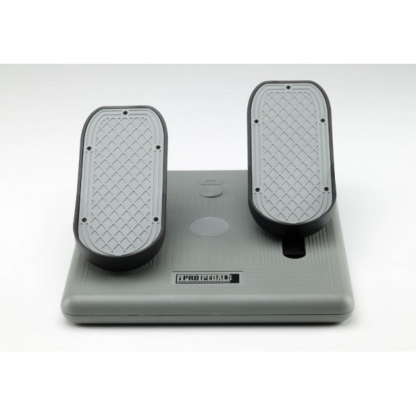 CH Products Pro Pedals