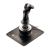 Thrustmaster Warthog Flight Stick