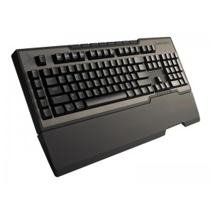 Cooler Master Trigger Cherry MX Black