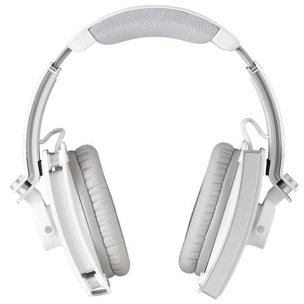 Tt eSPORTS Level 10M Headset Iron White