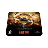 SteelSeries QcK World of Tanks Tiger