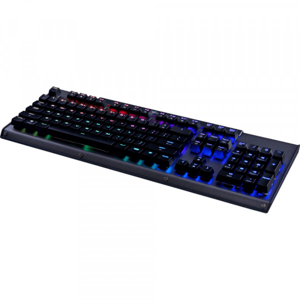 Cougar Ultimus RGB Blue Switch
