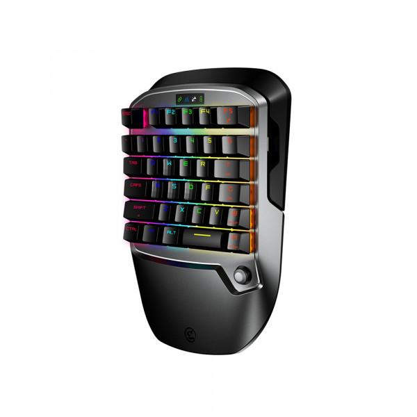 GameSir VX2 AimSwitch Gaming Keypad