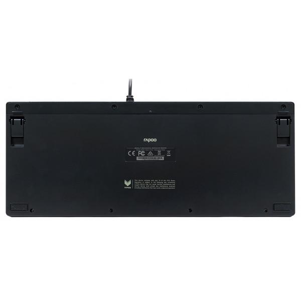 Rapoo V500S Blue Switch