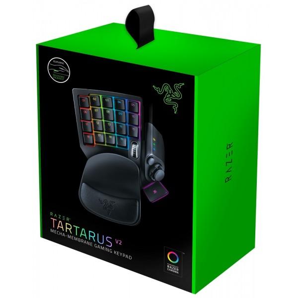 Razer Tartarus V2