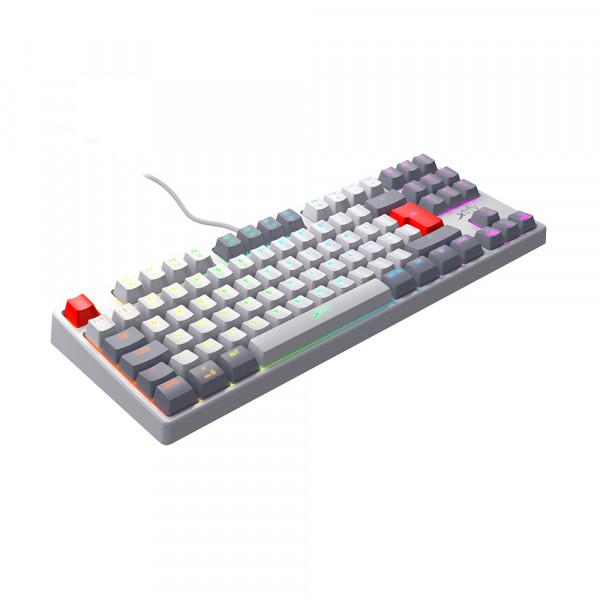 Xtrfy K4 TKL RGB Retro