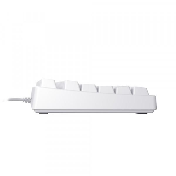 Xtrfy K4 TKL RGB White