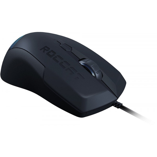 Roccat Combo Lua Mouse + Kanga Mini Mousepad