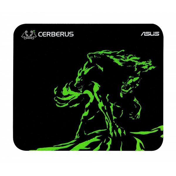Asus Cerberus Mat Mini Green
