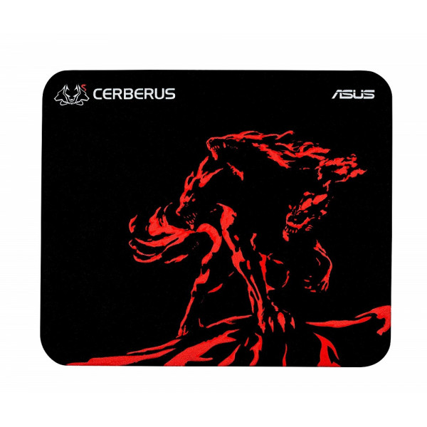 Asus Cerberus Mat Mini Red