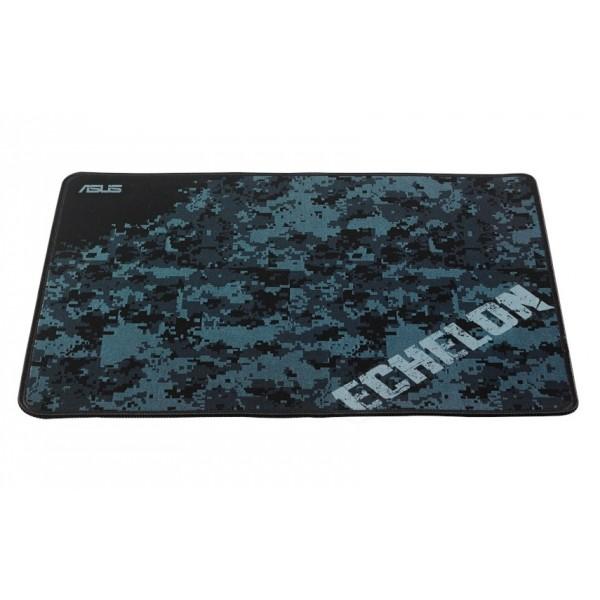 Asus Echelon Pad