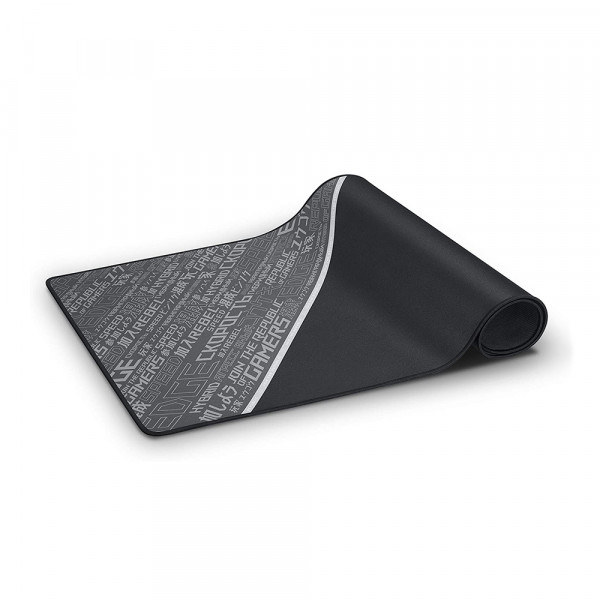 ASUS Sheath BLK LTD