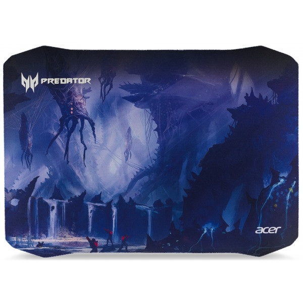 Acer Predator Alien Jungle M