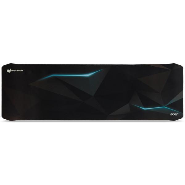 Acer Predator Spirit XL