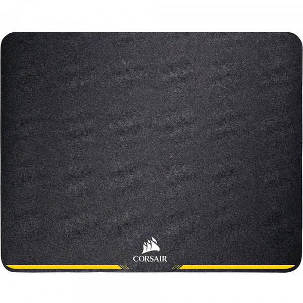 Corsair MM200 Small