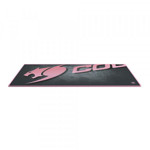Cougar Arena X Pink