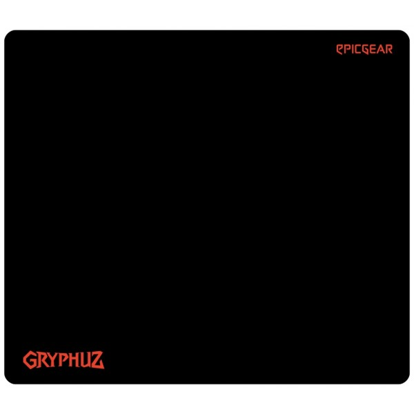 EpicGear GryphuZ Pro