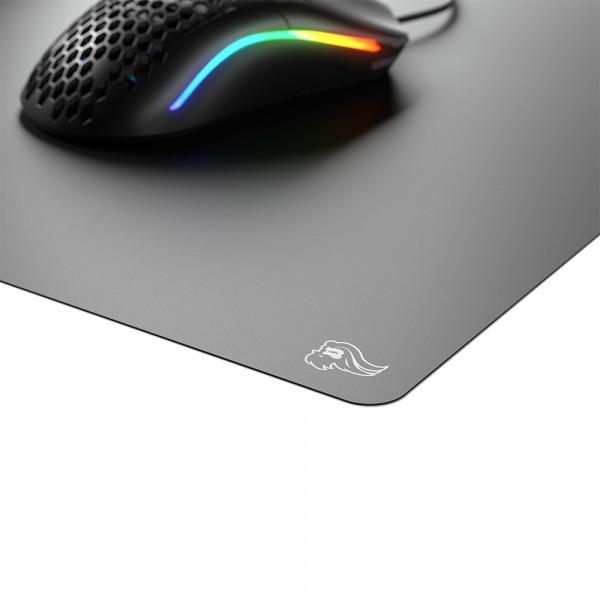 Glorious Helios Mousepad Large