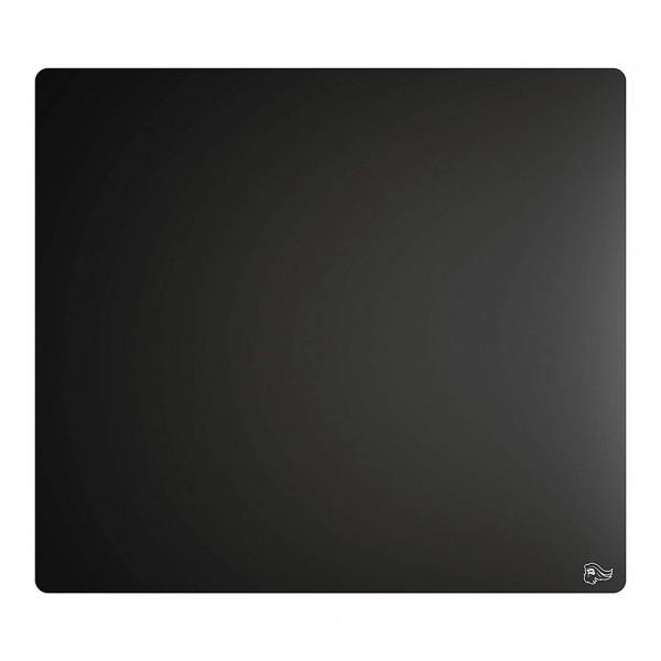 Glorious Helios Mousepad XL
