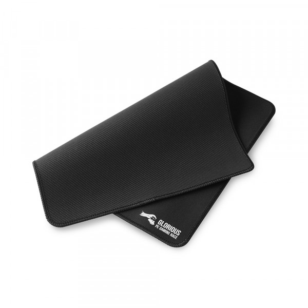 Glorious Large Mouse Pad
