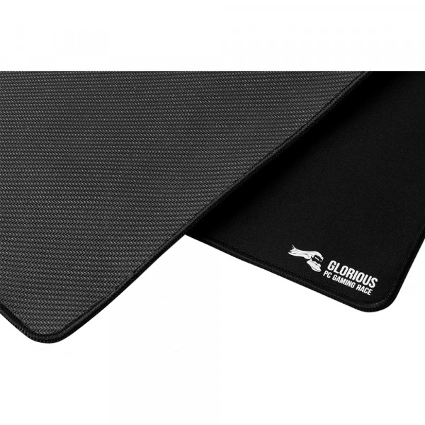 Glorious XL Extended Mouse Pad