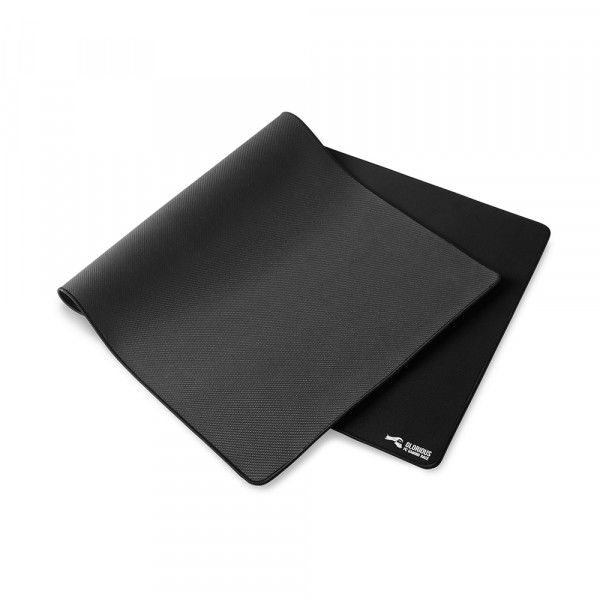 Glorious XXL Extended Mouse Pad