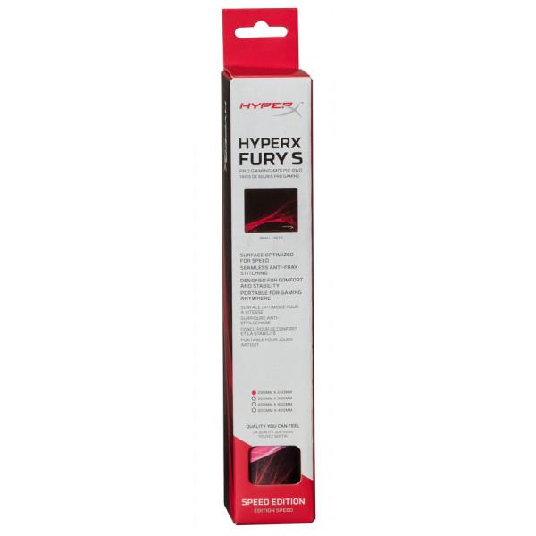HyperX FURY Pro S Speed Edition Small