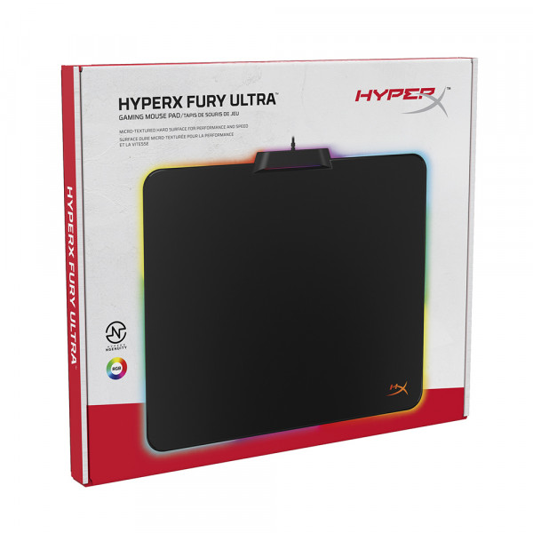 HyperX FURY Ultra Medium