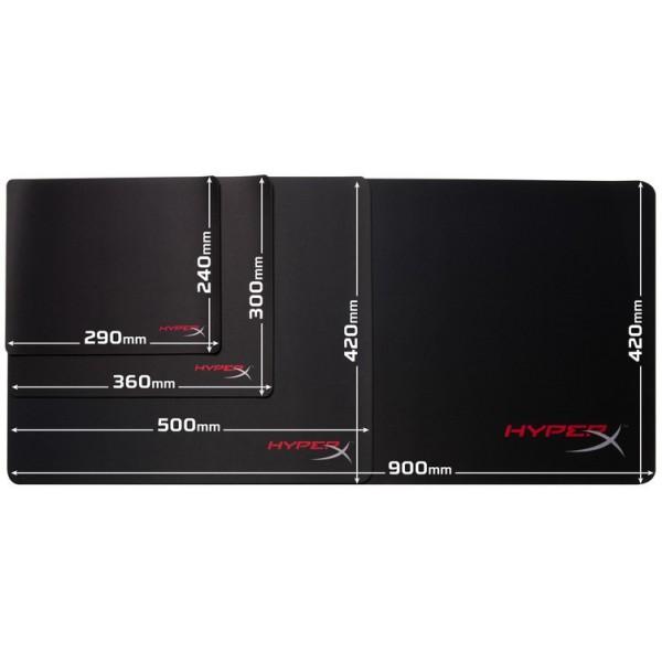 HyperX FURY Pro XL