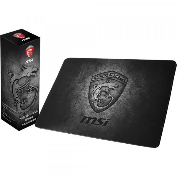 MSI Shield Gaming Mousepad