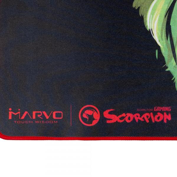 Marvo G23