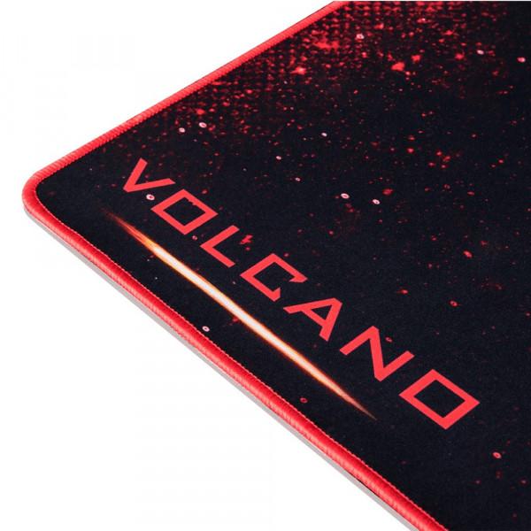 Modecom Volcano Erebus