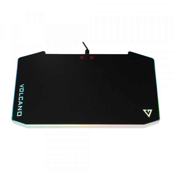 Modecom Volcano Rift V2