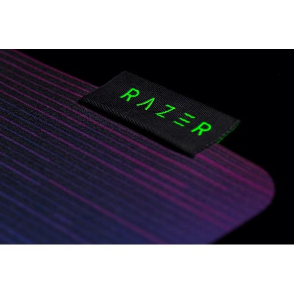 Razer Sphex V2 Mini