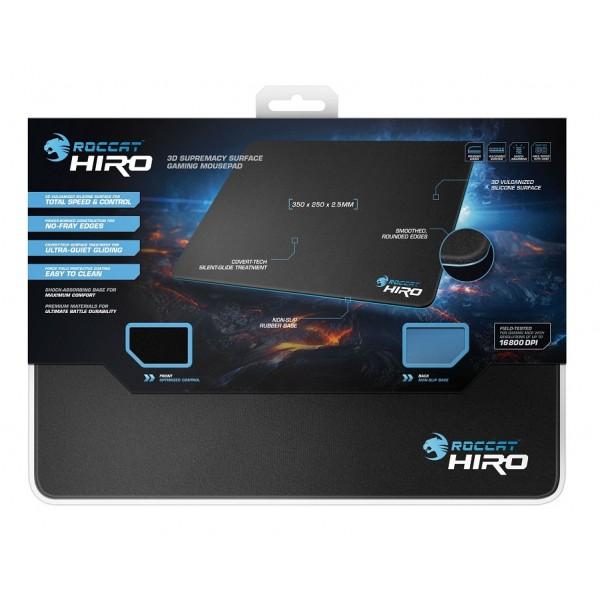 Roccat Hiro 3D