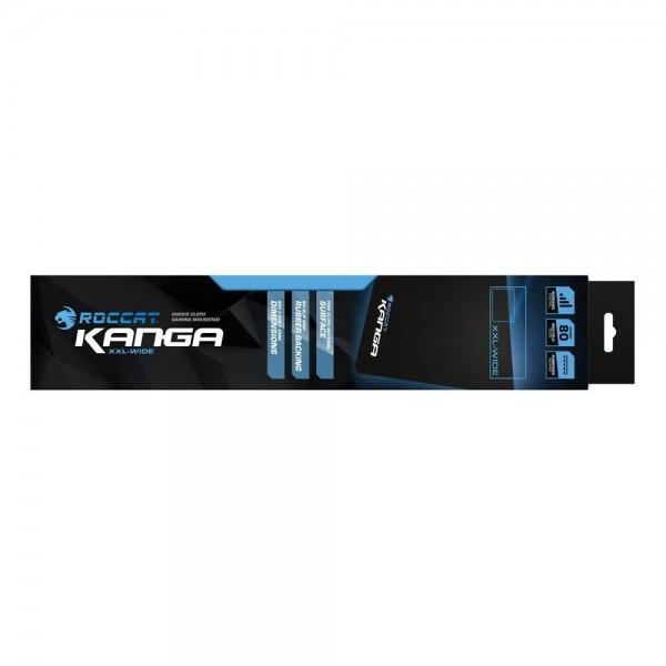 Roccat Kanga XXL