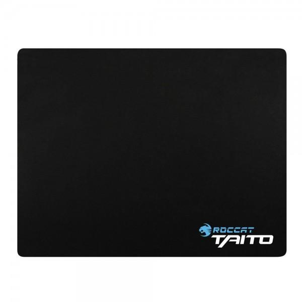 Roccat Taito 2017 Mid-Size 3mm