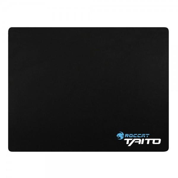 Roccat Taito 2017 Mini-Size 3mm