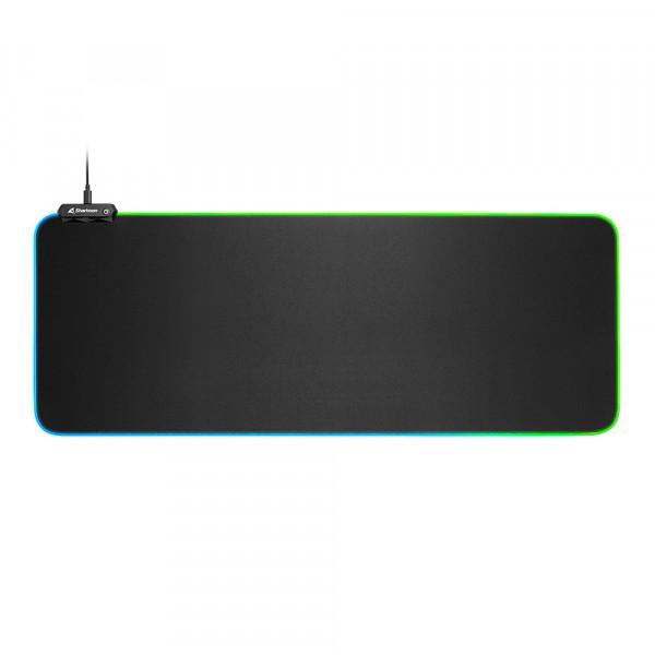 Sharkoon 1337 RGB V2 Gaming Mat 800
