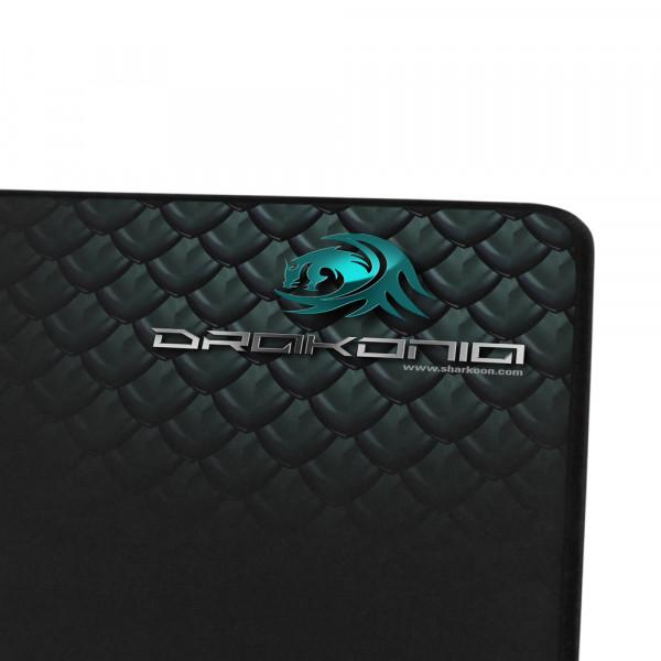Sharkoon Drakonia Gaming Mat