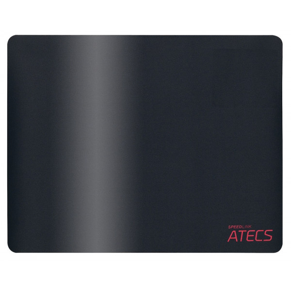 Speedlink ATECS Medium