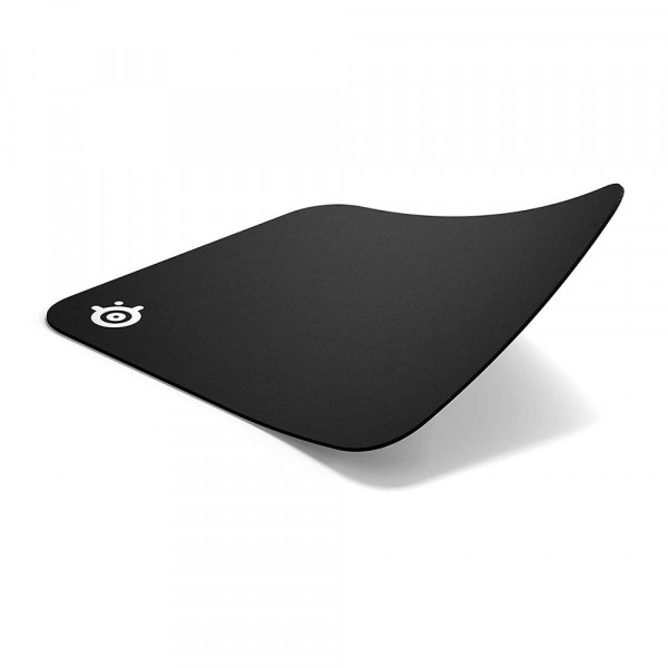 SteelSeries QcK Small
