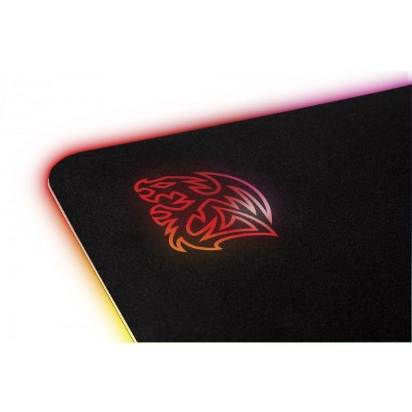 Tt eSPORTS Draconem RGB Cloth Edition
