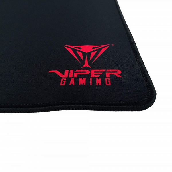 Patriot Memory Viper Gaming Mouse Pad Large Size